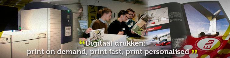 drukwerk - design - ontwerp - afwerking - digitaal - offset - print - mailing - geboortekaart - trouwkaart - communiekaart - uitnodiging